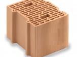 Porotherm BIO PLAN ETICS: per costruzioni di qualità