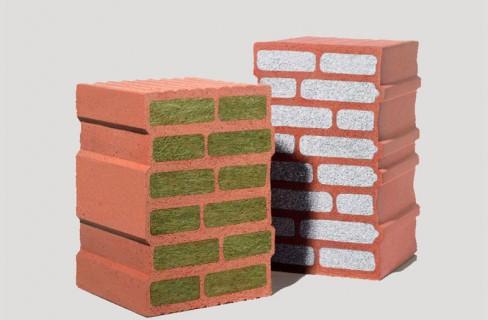 Murature in blocchi di laterizio rettificato: convegno