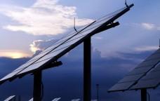 Fotovoltaico: l'incentivo che non costa