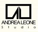 logo aziendale di Andrea Leone Studio