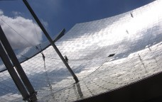 Troppo presto per il solar cooling