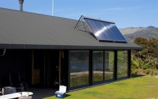 Un 2013 positivo per le aziende del solare termico