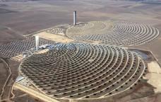 Stoccaggio di energia: boom, grazie alle rinnovabili