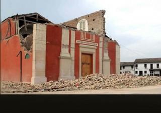 Wienerberger sostiene la ricostruzione post sisma in Emilia-Romagna