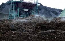 Biomasse, gli incentivi spingono la piccola taglia
