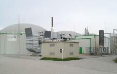 Il biogas che salva l'agricoltura friulana