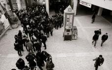 Klimahouse Umbria: il tour della sostenibilità
