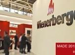 Wienerberger partecipa alla fiera MADE Expo