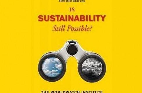 Ha ancora senso parlare di sostenibilità?