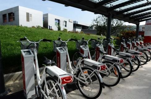 E-bike, un boom che non vede limiti
