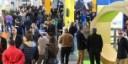 Il Ministro Orlando inaugura gli eventi di Rimini Fiera
