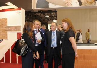Wienerberger al MADE Expo 2013