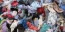 Riciclo rifiuti tessili, Italia ancora indietro