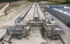 Solare: il Csp Made in Italy che funziona a sali fusi