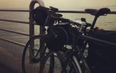 44 miliardi di motivi per viaggiare in bicicletta