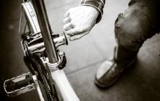 Bici: quando la passione fa nascere una nuova impresa