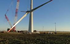 Troppi venti soffiano contro lo sviluppo dell'eolico italiano