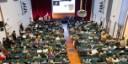 Fiera Bolzano: tutto pronto per Klimahouse 2014