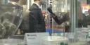 Fraunhofer, frammentazione dei materiali: il prototipo a Klimahouse