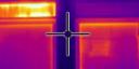 Dispersione termica, la riqualificazione del foro-finestra