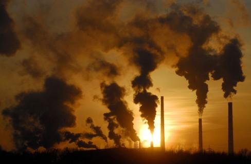 Rinnovabili, efficienza, clima: Unione Europea in retromarcia