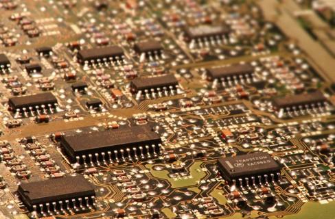 Smart City: l'intelligenza delle città