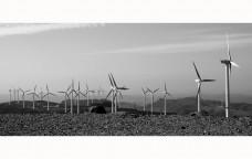 Energia, rinnovabili: passaggio in Asia