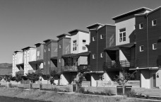 """Nel futuro, tante case """"cogenerate"""""""