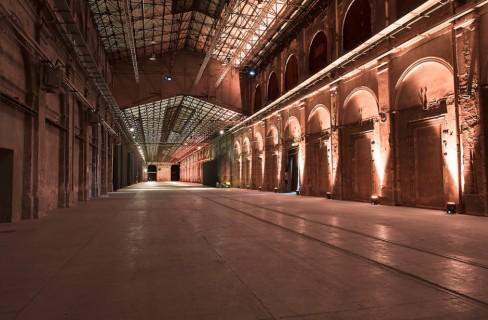 Klimahouse approda a Firenze, alla stazione Leopolda