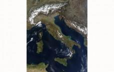 Quant'è grande l'Italia della sostenibilità