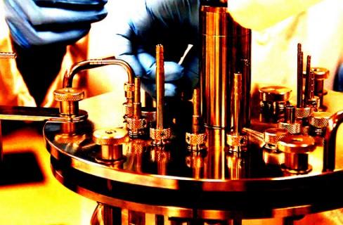 Biotecnologie, futuro per energia e chimica verde