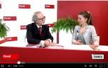 MCE 2014: Italia leader nel settore in Europa nonostante la crisi