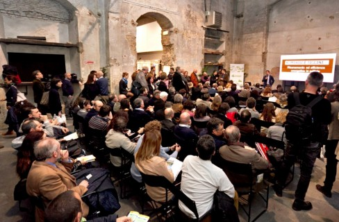 "Klimahouse Toscana, una ""prima"" di successo"
