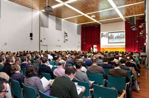 Istituzioni, università e imprese a Klimahouse Toscana