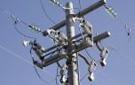 Le rinnovabili possono aiutare il sistema elettrico nazionale