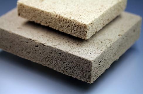 Materiali isolanti, il futuro passa dal legno