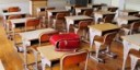 Edilizia scolastica: quei 599 milioni mai spesi