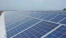 Effetto Pid, cos'è e cosa comporta per i pannelli solari