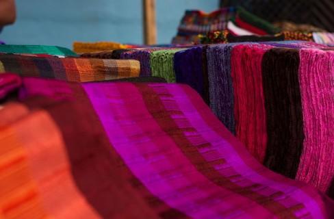 c200847531a08 Il settore tessile può essere più efficiente
