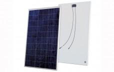 Fototherm: fotovoltaico e solare termico in un'unica soluzione