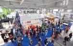 Klimahouse: un successo che corre dalle Alpi ai trulli, prossima fermata Stazione Leopolda