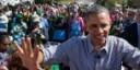 Obama appoggia lo sviluppo del solare