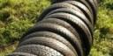 Energia dagli pneumatici fuori uso, ci pensa Tygre