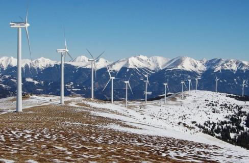 Rinnovabili non fotovoltaiche, in arrivo altri incentivi?