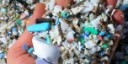 Plastiche all' assalto degli ecosistemi