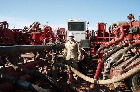 Shale gas, il Regno Unito apre al fracking