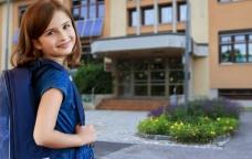 Efficienza e sicurezza fra i banchi di scuola