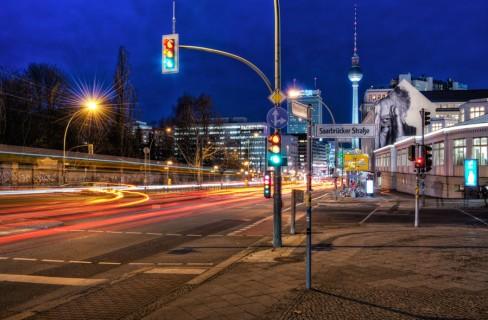 L' ecosistema urbano diventa più furbo