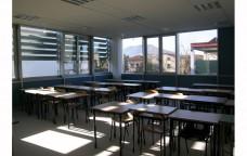 Una scuola più efficiente comincia dall'energia
