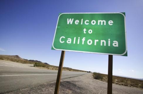 Le rinnovabili possono coprire il 100% dei consumi della California